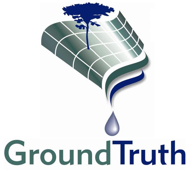 GroundTruth